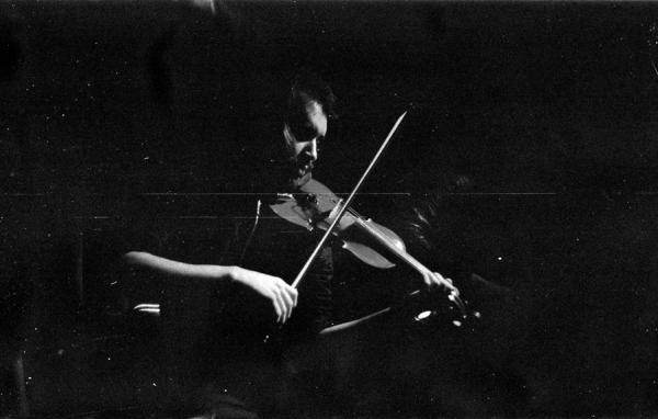 Sebastian Schlecht