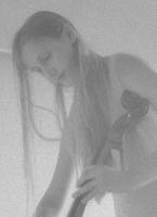 22_cellist2.jpg