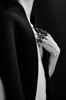 35_adal-jewellery-project-by-nora-renaud-iii.jpg