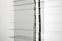 51_14someslashthings-agency-cwg-andrea-branzi-trees-exhibition-03.jpg