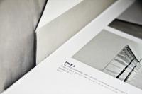 51_someslashthings-agency-andrea-branzi-catalogue-for-carpenters-workshop-gallery-02.jpg