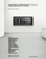 51_someslashthings-agency-cwg-andrea-branzi-advertising.jpg