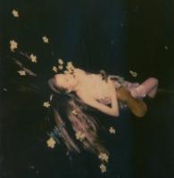 53_kristine-balanas-polaroid-aiga-ozo.jpg