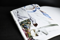 61_someslashthings-agency-dries-van-noten-lookbook-04-aiga-ozolina.jpg