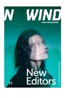 70_1nwind-cover-by-aiga-ozolina.jpg